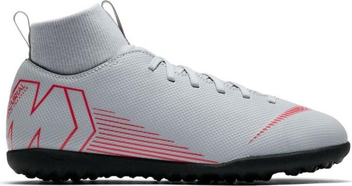 d387df31655 Ποδοσφαιρικά Παπούτσια Nike | BestPrice.gr