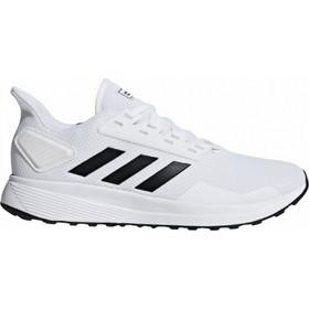 18f616bc11 ορθοστασια - Ανδρικά Αθλητικά Παπούτσια Adidas