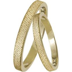 ebf7c05bc1f8 Χειροποίητες βέρες γάμου Κ14 029340 029340 Χρυσός 14 Καράτια μεμονωμένο  τεμάχιο