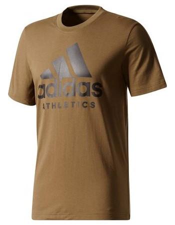 40309837de6 athlitika rouxa - Ανδρικές Αθλητικές Μπλούζες Adidas (Σελίδα 29 ...