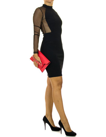 ρουχα γυναικεια - Φορέματα Artigli  4da34189ce9