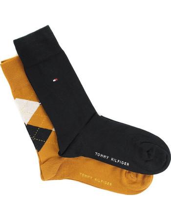 καλτσες - Ανδρικές Κάλτσες Tommy Hilfiger  689bb832b73