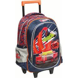 2cb56d20c30 Gim Trolley Hot Wheels 349-23074