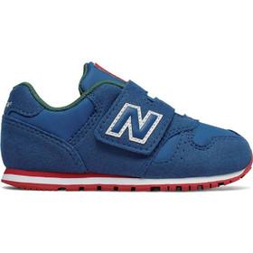 a697af7b6e7 κοκκινα παπουτσια παιδικα - Αθλητικά Παπούτσια Αγοριών New Balance ...