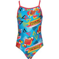 23064bc6fe0 μαγιο κολυμβητηριου κοριτσι - Μαγιό Κολύμβησης Κοριτσιών. μαγιο  κολυμβητηριου κοριτσι