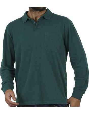 1b2cd89dffa4 μπλουζες ανδρικες μακρυμανικες - Ανδρικές Μπλούζες Polo (Σελίδα 7 ...