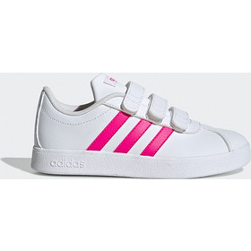 adidas court 2 Παιδικά Sneakers για Κορίτσια   BestPrice.gr