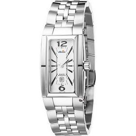 Ellesse Prima Tennis Stainless Steel Bracelet 03-0349-502 0bf04b9a9cf