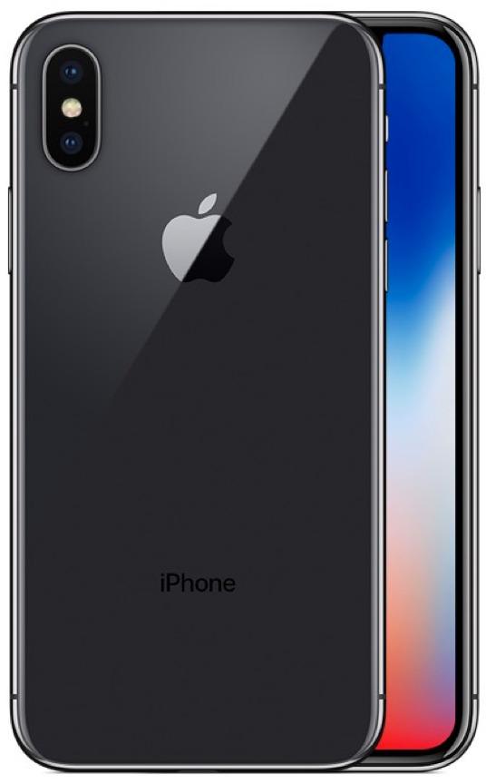 καλύτερο iPhone dating εφαρμογές UK τέλειο καστ που χρονολογείται