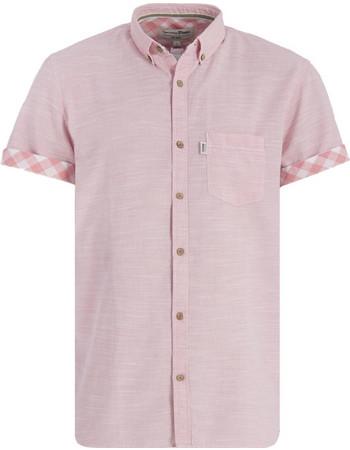 359f1a8d70a2 πουκαμισα ανδρικα κοντομανικα - Ανδρικά Πουκάμισα Tom Tailor ...