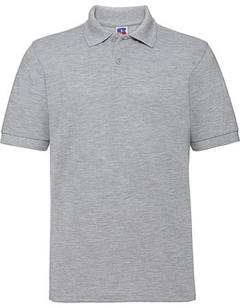 μπλουζακια ανδρικα polo - Ανδρικές Μπλούζες Polo (Σελίδα 168 ... 689601e74ce