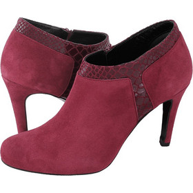 γιαννα καζακου - Γυναικεία Παπούτσια (Σελίδα 38)  2bbf4a29f04