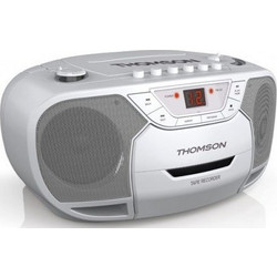 Thomson RK100CD
