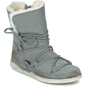 64943163f8c μποτες για παιδια - Μπότες Κοριτσιών Kangaroos | BestPrice.gr