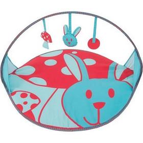 19dd756ec01 Mothercare Party Playmat Βρεφικό Γυμναστήριο Confetti Pink · 75,90€. 1  κατάστημα. Ludi Βρεφικό Γυμναστήριο Pop Up Λαγός