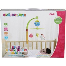 38652a323bc κρεβατι μωρου - Κρεμαστά Βρεφικά Παιχνίδια | BestPrice.gr