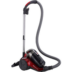 Hoover Reactive RC81RC25011