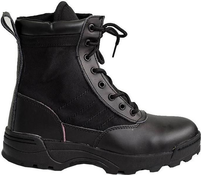 c682e7af02a for ranger - Παπούτσια Εργασίας   BestPrice.gr