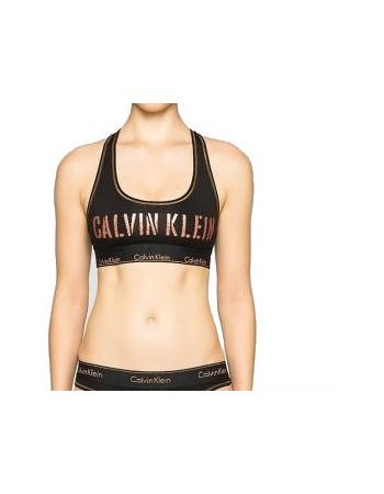 calvin klein εσωρουχα γυναικεια - Μπουστάκια (Σελίδα 2)  10aa43ada17
