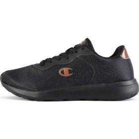 μαυρο χρυσο - Γυναικεία Αθλητικά Παπούτσια  b37c2455fe5