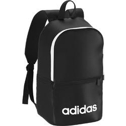 c67b0e4b5f8 σακιδιο πλατης adidas - Αθλητικές Τσάντες | BestPrice.gr