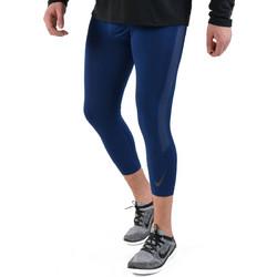 9fbc2e6912a1 Nike Pro 3 4 Training Tights - Ανδρικό Κολάν AO1799-492