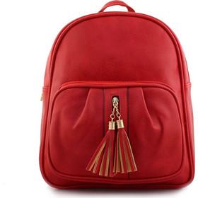 κοκκινη τσαντα πλατης - Γυναικείες Τσάντες Πλάτης (Σελίδα 8 ... b0482d925d1