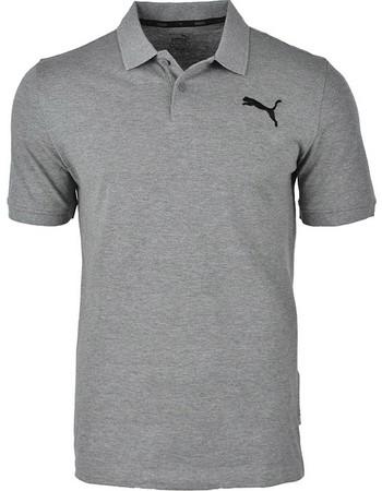 301c0b0666f9 polo μπλουζακια για ανδρα - Ανδρικές Μπλούζες Polo (Σελίδα 4 ...