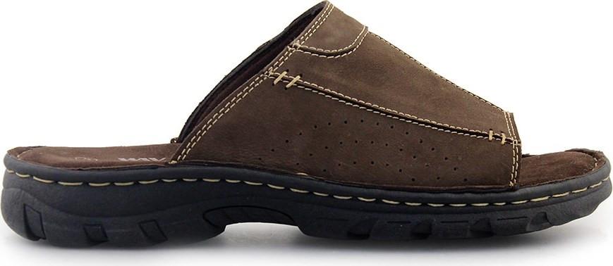 e53d542ff61 Διάφορα Ανδρικά Παπούτσια Beppi   BestPrice.gr