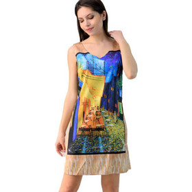 8c272880c5d τύπωμα - Φορέματα | BestPrice.gr