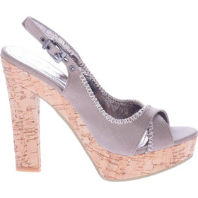 d3757bd737a παπουτσια ψηλα τακουνια - Γυναικεία Πέδιλα | BestPrice.gr