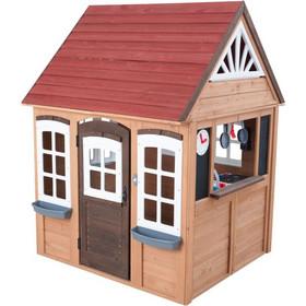 84270052f235 ξυλινα σπιτακια για παιδια - Παιδικά Σπιτάκια Κήπου
