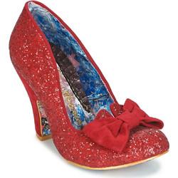 νουμερο 42 κοκκινα γυναικεια παπουτσια  4c9bdca8529