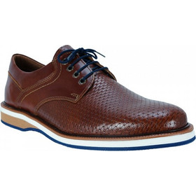 57275abe437 παπουτσια ανδρικα casual - Ανδρικά Δετά   BestPrice.gr