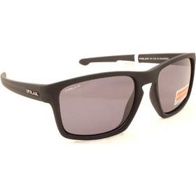 ef0cfda89a polar sunglasses - Ανδρικά Γυαλιά Ηλίου (Σελίδα 11)