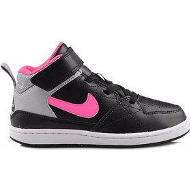 Nike Priority Mid PS 653693-065  ed6d1943707