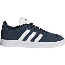 8d812edbdad Adidas VL Court 2.0 K DB1828
