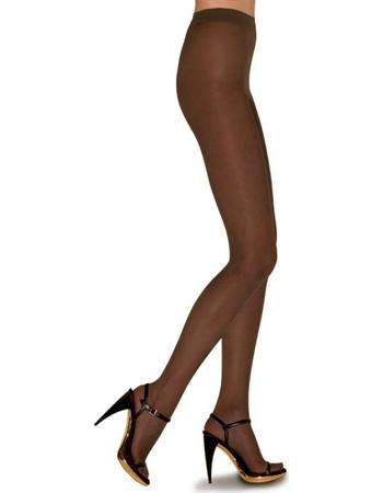 φθηνα γυναικεια εσωρουχα - Καλσόν (Σελίδα 28)  99f489cd57e