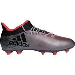 c4aed8a4618 adidas x 17.2 - Ποδοσφαιρικά Παπούτσια | BestPrice.gr