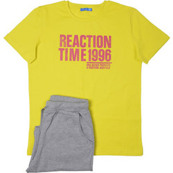 BODYTALK Reaction Set Παιδικό Σετ 1181-753099-00638 66932f3b15b