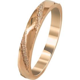 βερα δαχτυλιδι - Βέρες (Σελίδα 4)  629117a287f