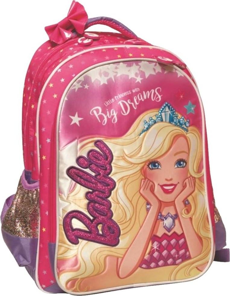 e46f02b6ed Gim Barbie Dreamtopia 349-61031