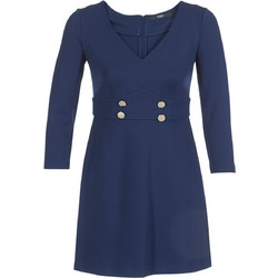 Φορέματα Guess IRMINA f6f9e1704c5