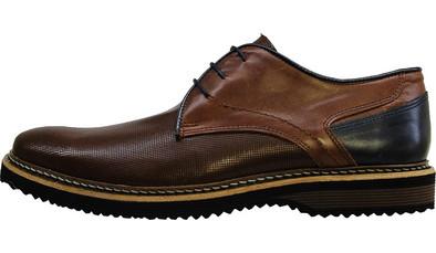8c37c677bdd nice step shoes - Ανδρικά Δετά   BestPrice.gr