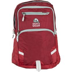 4809ac2790 Ανδρικό κόκκινο σακίδιο Granite Gear Sawtooth Barrier G7072K