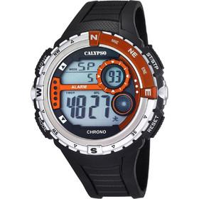 Ανδρικά Ρολόγια Calypso  685fbc37e8b