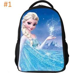 c7dd8336e0b OEM Disney Frozen Elsa 1 8052B-1612B