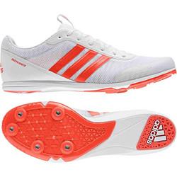 Adidas Distancestar BB5753 f28cc9d97af
