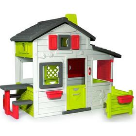 843725ab661 παιδικο παιχνιδι σπιτι - Παιδικά Σπιτάκια Κήπου | BestPrice.gr