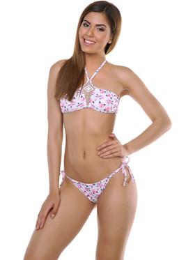 b248737d87c extra large - Bikini Set (Σελίδα 4) | BestPrice.gr